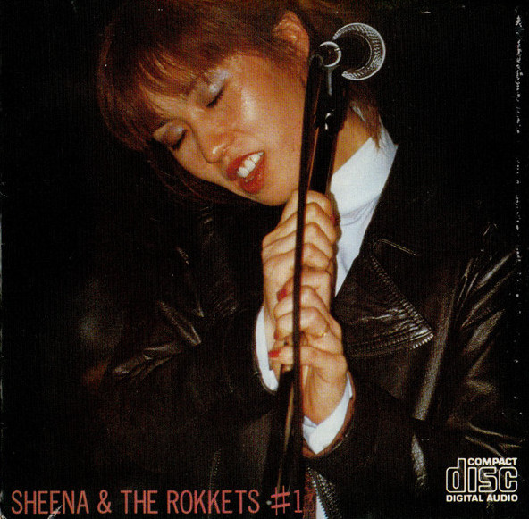 SHEENA & THE ROKKETS-Sheena23c.jpg